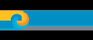 Native Logo